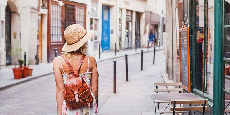 10-things-you-sh…-your-travel-bag/